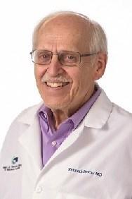 Kenneth Bescak, MD, F.A.C.C.