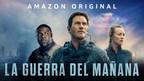 EBANX comienza a procesar pagos en moneda local para Amazon Prime Video en Perú