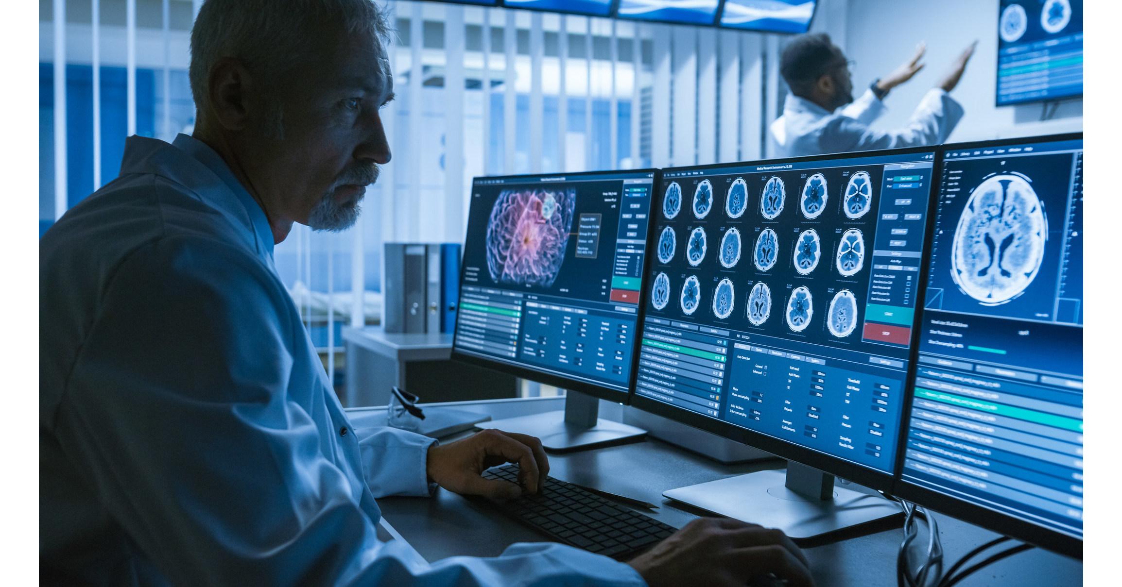 Frost  Sullivan Radiology Medical Imaging Informatics Cloud Healthcare jpg?p=facebook.