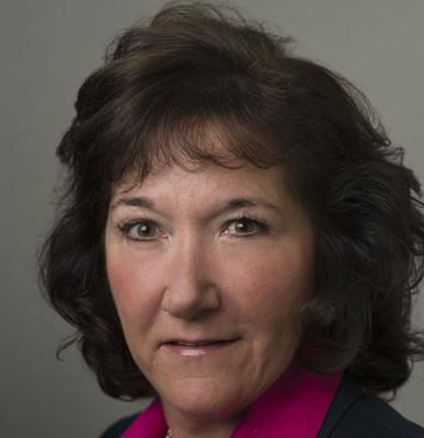 """Elizabeth """"Betsy"""" Rafael joins Informatica Board of Directors"""