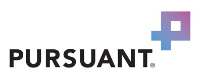Pursuant is a full-service fundraising agency. (PRNewsfoto/The Pursuant Group)