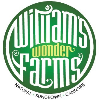 http://www.williamswonderfarms.com (CNW Group/Halo Collective Inc.)