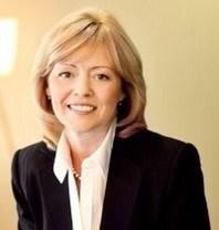 Theresa Firestone joins the Board of Directors of Aurora Cannabis (CNW Group/Aurora Cannabis Inc.)