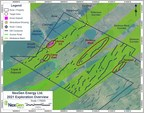 NexGen Announces Commencement of 2021 Field and Regional Exploration Drilling Programs at the  Rook I Property