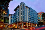 Dynamic City Capital Acquires AC Hotel by Marriott® Seattle...