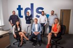UK Technology Company Test Driven Solutions Selects Calgary for its Canadian Headquarters