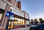 The Vitamin Shoppe Signs its First-Ever Franchise Agreement for...