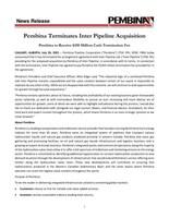 PDF for website (CNW Group/Pembina Pipeline Corporation)