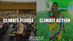 Earth Overshoot Day marks the launch of 100 Days of Possibility...