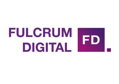 Fulcrum_Digital_Logo