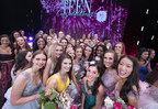 Miss America's Outstanding Teen Reemerges from Pandemic with Focus on Social Impact and Empowerment