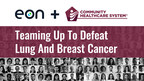 Community Healthcare System and Eon Partner to Help Detect Cancer ...