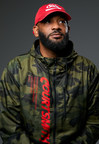 ICA Funds Oakland-based Athletic Apparel Maker, Courtsmith, with...