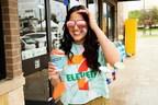 7-Eleven Serves Up New Summertime Slurpee® Lineup...