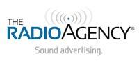 The Radio Agency logo