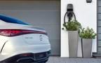 Mercedes-Benz Canada announces comprehensive Mercedes-EQ charging strategy