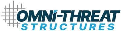 Omni-Threat Structures (OTS)