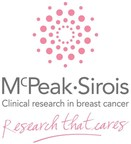 Appointment of Dr. Jamil Asselah as President of the Executive Scientific Committee of the Mcpeak-Sirois Group