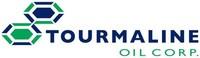 Tourmaline Oil Corp. (CNW Group/Tourmaline Oil Corp.)