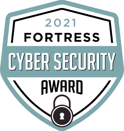 Business Intelligence Group has announced that ArmorPoint has won the 2021 Fortress Cyber Security Awards in the Endpoint Detection category