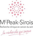 Nomination du Dr Jamil Asselah à la présidence du comité scientifique exécutif du Groupe Mcpeak-Sirois