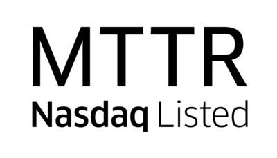 MTTR Nasdaq Listed