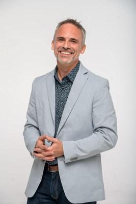 Eric Dutcher, CFO, MBO Partners