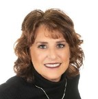 Jill Platt is recognized by Continental Who's Who...