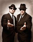 MJ Unpacked Announces Las Vegas Blues Brothers Concert Benefiting ...