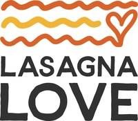 Lasagna Love seeks to break lasagna delivery record.