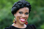 MUFG Hires Okeatta Brown as Head of Inclusion & Diversity for ...