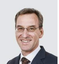May River Capital Names Francois Marti to Board of Directors of NSL Analytical Services