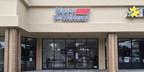 Navy Mutual Opens Branch Office in Virginia Beach, VA