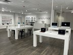 Simply, Inc. Announces the Opening of its New Simply Mac Store in Wilmington, North Carolina