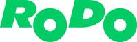 Rodo Inc.
