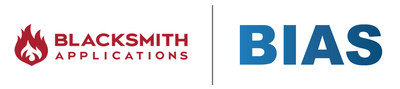 BIAS and Blacksmith Applications Team Up to Bring an Integrated Trade Promotion Solution to the Consumer Goods Industry