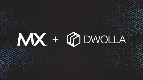 MX partners with Dwolla