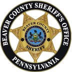 Beaver County Transitions to Online Sheriff's Sales August 9...