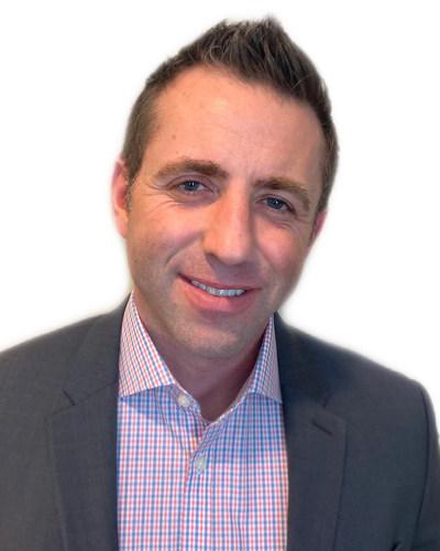 Morey Carlson, Chief Accountant and Controller, Mosaic