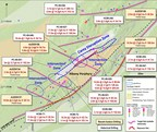 First Mining Gold Announces Drilling Update and new Carey Discovery on its Pickle Crow Gold Project