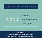 Presagen Lauded by Frost & Sullivan for Innovating a New...