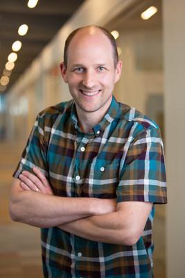 Ryan Larson, Ph.D., Vice President and Head of Translational Science at Umoja