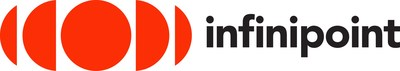 Israeli Startup Infinipoint Launches First Device-Identity-as-a-Service (DIaaS) Solution