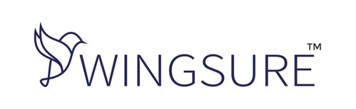 Wingsure is an insurtech platform that revolutionizes how small farmers and rural customers leverage insurance and financial products to transform their lives and livelihood.