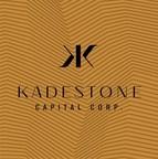 Kadestone Capital Corp. Announces Bridge Loan