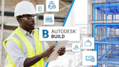 Industry leaders such as APTIM, Barton Malow and Boldt are turning to Autodesk Construction Cloud's project management and field execution solution to reduce risk, drive efficiencies and boost margins