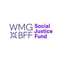 WMG BFF Social Justice Fund Logo