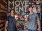 everbowl™ Welcomes Partnership With NFL Superstar Drew Brees
