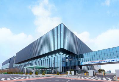 Samsung Biologics announces second quarter 2021 financial results.
