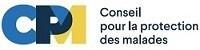 Conseil pour la Protection des Malades (CNW Group/Conseil pour la Protection des Malades)